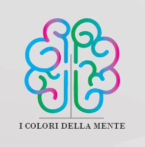 """Progetto """"I Colori della Mente"""" - Prevenzione e supporto nelle patologie neurodegenerative della terza età"""