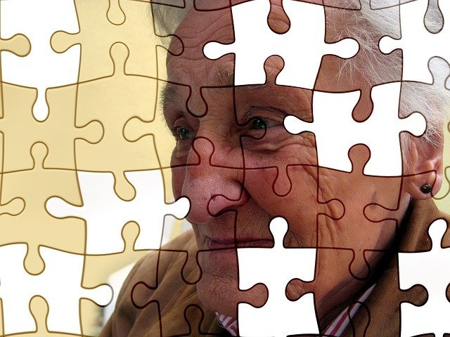 5 consigli per ridurre al minimo il rischio di insorgenza delle demenze