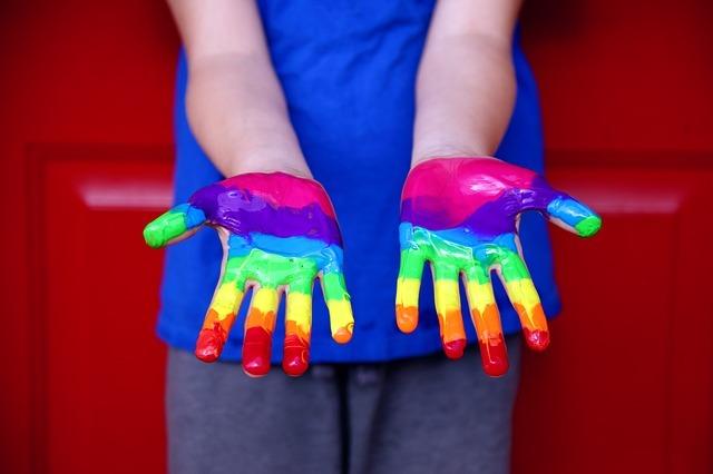 human-rights-3805188640-1614586051.jpg