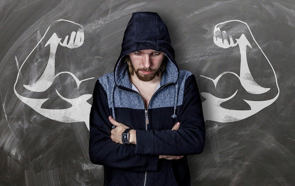 L'Effetto Dunning-Kruger – Cos'è l'illusione della competenza