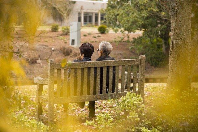 6 consigli per migliorare l'approccio riabilitativo nell'anziano con demenza