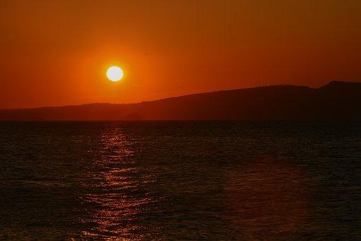 La sindrome del tramonto nella demenza - Cos'è e come si gestisce