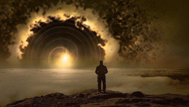Aspettative tra realtà e finzione- l'effetto Pigmalione