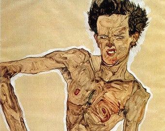 L'anoressia maschile - Quando la malattia va oltre le convenzioni