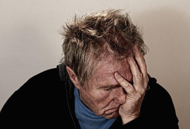 La Sindrome di Gilles de la Tourette - Quando contare fino a dieci prima di parlare non si può!