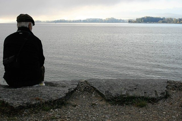 Il trascorrere del tempo riscoprendo se stessi - Una nuova prospettiva