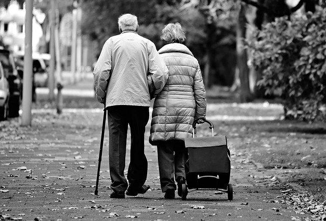 L'aiuto a casa tua: 7 benefici dell'assistenza domiciliare