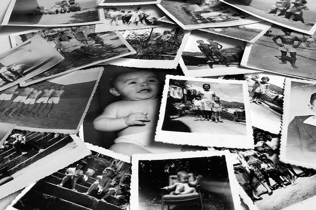 Il valore di un ricordo - Un insieme di emozioni contrastanti
