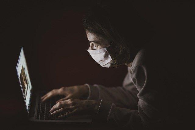 Ripensare la spazialità nella relazione ai tempi del Covid-19 - Riflessioni sulla pandemia