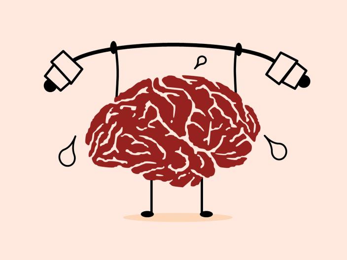 Giardino Alzheimer - Ortoterapia